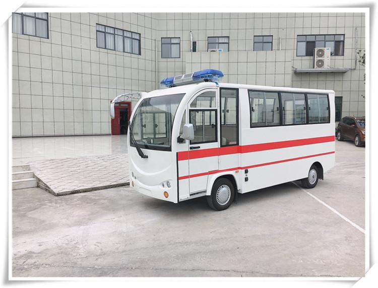 黑白直播nba在线看和电动救护车销往江西上饶医院